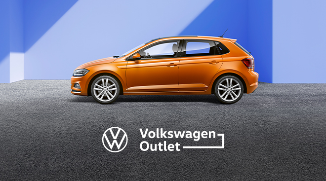 img preview VW-0